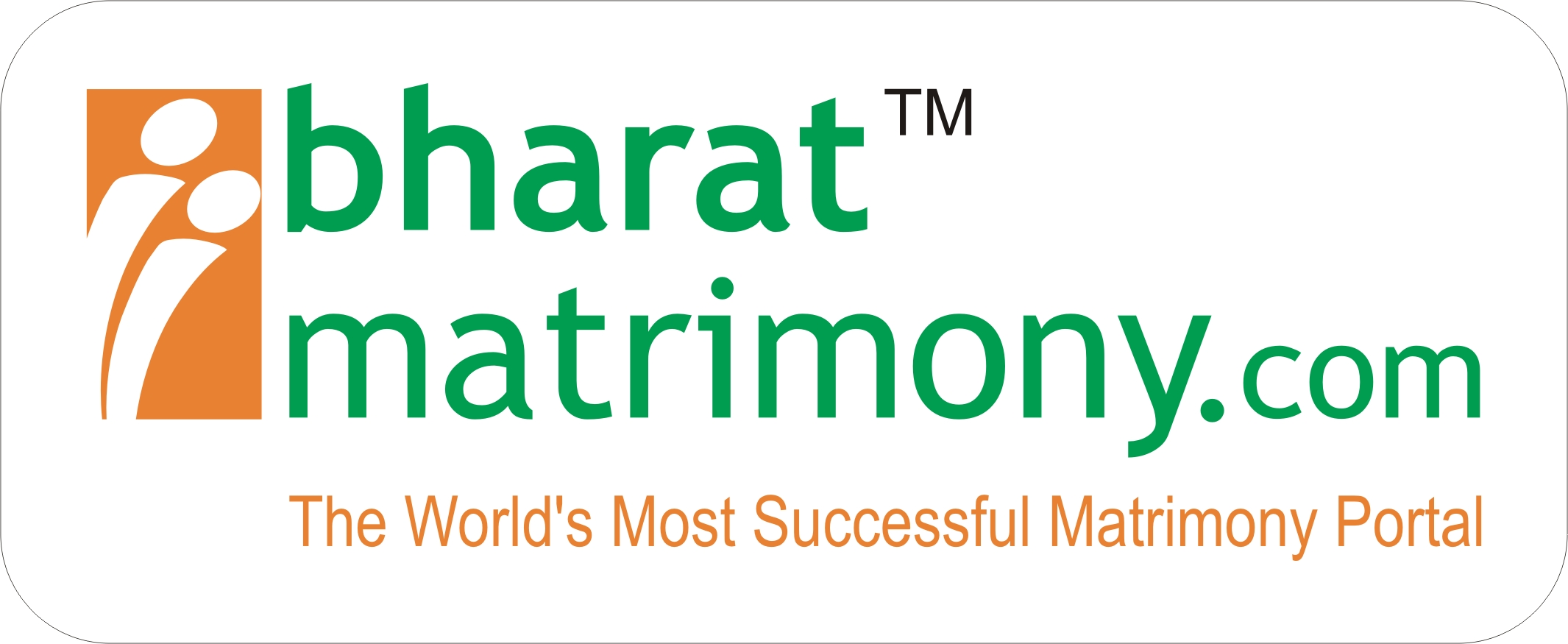 Most trusted dating site in india